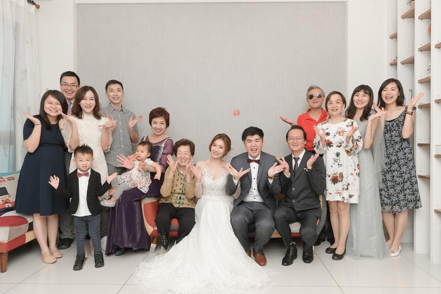 32949535498 9e50caf2fa o [台南婚攝] C&Y/ 鴻樓婚宴會館
