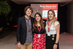 "Swiss Alumni 2018 • <a style=""font-size:0.8em;"" href=""http://www.flickr.com/photos/110060383@N04/32965586718/"" target=""_blank"">View on Flickr</a>"