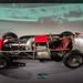 Alfa Romeo GP Tipo 159