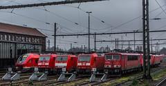 05_2019_01_06_Wanne-Eickel_Hbf_ 0632_104_6185_229_6189_078_6185_151_DB_6155_204_6155_180_RPOOL_6189_058_DB (ruhrpott.sprinter) Tags: ruhrpott sprinter deutschland germany allmangne nrw ruhrgebiet gelsenkirchen lokomotive locomotives eisenbahn railroad rail zug train reisezug passenger güter cargo freight fret herne wanne eickel wanneeickel hbf db rbh rpool 0825 1261 3294 0632 6151 6155 6185 6186 6189 outdoor logo
