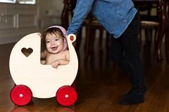 3P-Rachel_braun_C-kaya_braun2 (www.moover.us) Tags: moover moovertoys pram stroller kids kidstoys child toddler woodentoys toy playthings toys designtoys awardwinningtoys cutetoy babytoy baby qualitytoy kidsfasion dollspram doll dollhouse bestgift