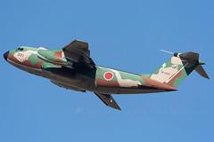 18-1031 C-1 JASDF (JaffaPix +5 million views-thanks...) Tags: 181031 c1 jasdf qgu rjng gifu gifuairbase military aeroplane aircraft aviation airplane flying flight inflight davejefferys jaffapix jaffapixcom plane planespotting japanairselfdefenseforce