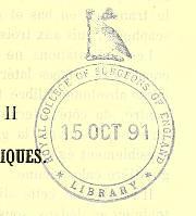 This image is taken from Page 15 of Fractures des os du tarse : thèse pour le doctorat en médecine présentée et soutenue le jeudi 10 juillet 1890, à une heure