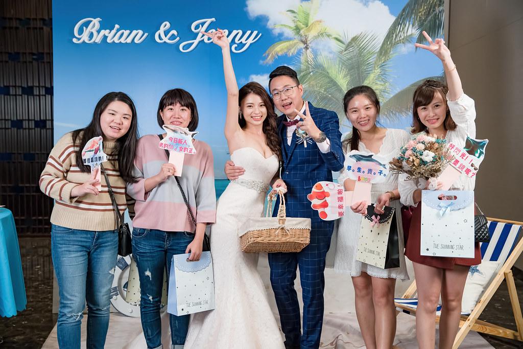 新竹芙洛麗,芙洛麗大飯店,芙洛麗教堂婚禮,水上教堂,教堂類婚紗,婚攝卡樂,Brian&Jenny251