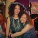 20180223 2340 - Rainbow Party #14 - Paisley - Carolyn, Clio, Beth - 05310049