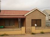 31 Wolfram Street, Broken Hill NSW