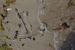 Warnemünde (RayKippig) Tags: ostsee balticsea strand beach rostock warnemünde diedrichshagen wilhelmshöhe küste ostseeküste urlaub2018 meer sea