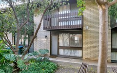 4/269 Belair Road, Torrens Park SA