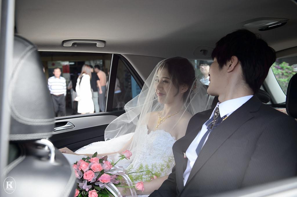 斗六來福城婚攝_097