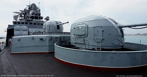 ddgh548@admiral panteleyev@piet sinke 30-11-2018 (21)