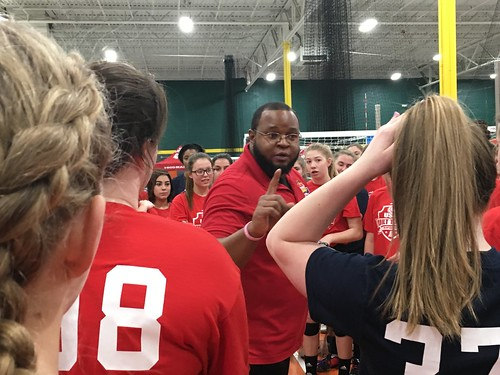"""Waterford Volleyball • <a style=""""font-size:0.8em;"""" href=""""http://www.flickr.com/photos/152979166@N07/44344392840/"""" target=""""_blank"""">View on Flickr</a>"""