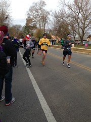 "2014-11-09-derek-in-marathon-15580264887_777472497f_o_41704150425_o • <a style=""font-size:0.8em;"" href=""http://www.flickr.com/photos/109120354@N07/44385945920/"" target=""_blank"">View on Flickr</a>"