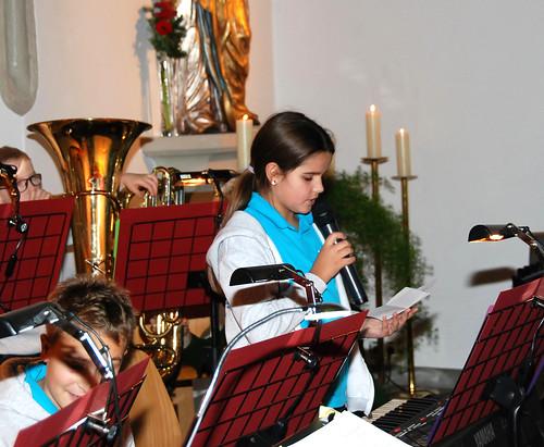 Kirchenkonzert-005