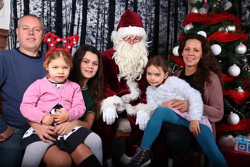 Kerstmarkt Dec 2018_9_19