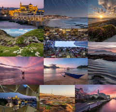 A few highlights from 2018... Christine Phillips (Christine's Phillips (Christine's observations) - ) Tags: 2018 yearinreview highlights collage landscapephotography dramatic beautiful sunset sunrise memories happiness livefortoday enjoylifetillthedaywedie christinephillips chritinesobservations s