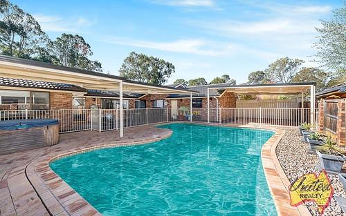 45 Bowman Av, Camden South NSW 2570