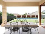 139a Grant Avenue, Toorak Gardens SA