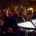 "<b>Jazz Night in Marty's</b><br/> Jazz Night in Marty's during Homecoming 2018. October 26, 2018. Photo by Annika Vande Krol '19<a href=""//farm5.static.flickr.com/4851/44874740465_94ece435f1_o.jpg"" title=""High res"">&prop;</a>"