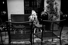 Images on the run.... (Sean Bodin images) Tags: streetphotography streetlife seanbodin streetportrait photojournalism people photography voreskbh visitdenmark visitcopenhagen visualculture københavn copenhagen citylife candid city citypeople metropolight mitkbh