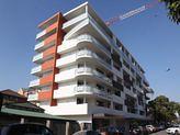 20-24 Sorrell Street, Parramatta NSW