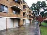 13-2420 Putland Street, St Marys NSW