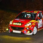 """Nyíregyháza Rallye <a style=""""margin-left:10px; font-size:0.8em;"""" href=""""http://www.flickr.com/photos/90716636@N05/44992284585/"""" target=""""_blank"""">@flickr</a>"""