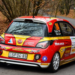 """Nyíregyháza Rallye <a style=""""margin-left:10px; font-size:0.8em;"""" href=""""http://www.flickr.com/photos/90716636@N05/44992285075/"""" target=""""_blank"""">@flickr</a>"""