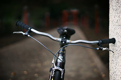 SURLY BIKES (jun-ta) Tags: sony α7ⅱ nikkor surly steamroller