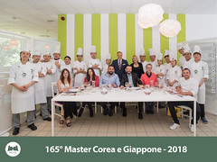 165-master-cucina-italiana-2018