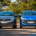 Hyundai-Santro-vs-Tata-Tiago-11