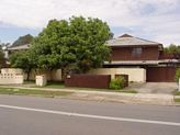 11/119 Proctor Parade, Chester Hill NSW