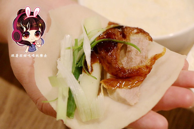享鴨-烤鴨與中華料理68