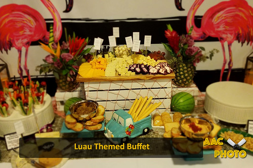 """Luau buffet • <a style=""""font-size:0.8em;"""" href=""""http://www.flickr.com/photos/159796538@N03/45065166995/"""" target=""""_blank"""">View on Flickr</a>"""