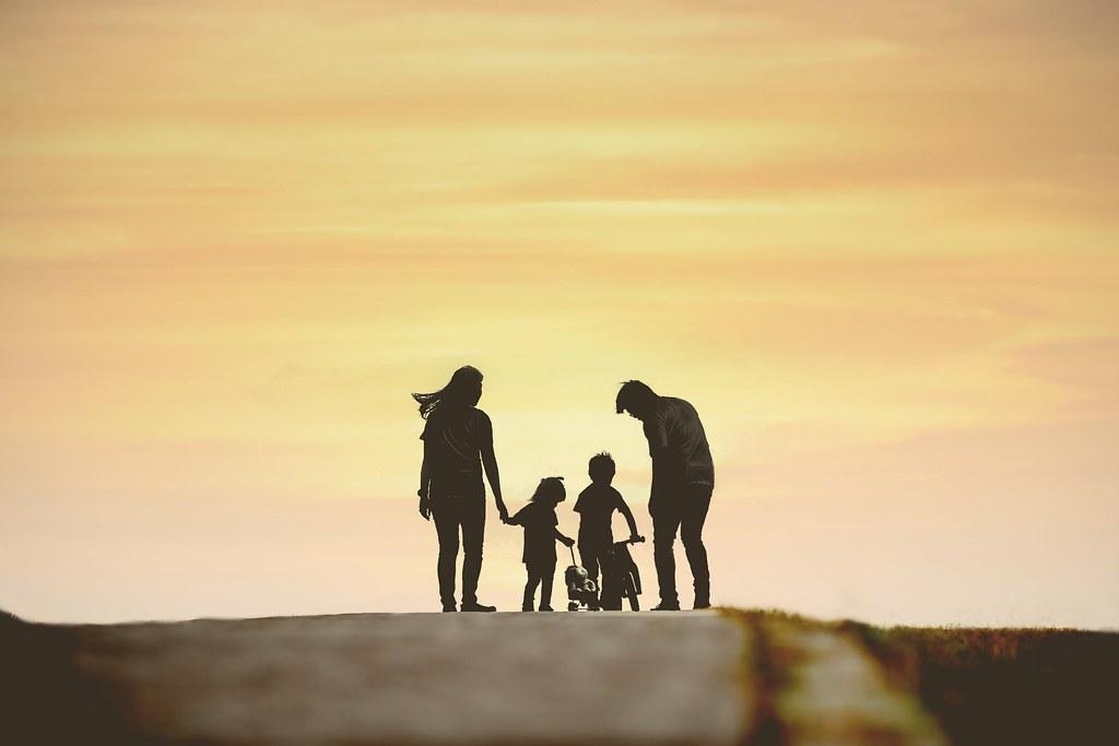 潮境公園-親子寫真-上傳_16