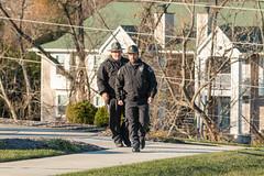 Veterans-Seniors-2018-47