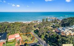 2 Gross Michel Road, Korora NSW