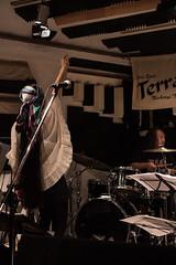 Lovelace live at Terra, Tokyo, 13 Nov 2018 -00418