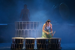 1 (Admiral AnimE) Tags: барабанисти концерт представление ямато японци yamato drummers やまと барабан concert drums