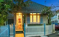 16 Prospect Street, Leichhardt NSW