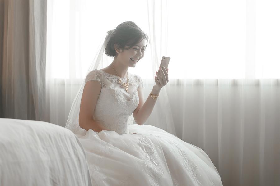 45179300324 da493024ae o [高雄婚攝] Y&X/福華飯店