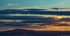 Brocken (Viewfreeze) Tags: sonnenuntergang grosdenkte harz wolken himmel berg sky harzvorland brocken viewfreeze