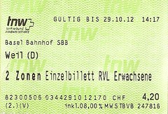"Nahverkehr international • <a style=""font-size:0.8em;"" href=""http://www.flickr.com/photos/79906204@N00/45219060825/"" target=""_blank"">View on Flickr</a>"