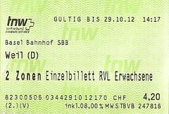 "Nahverkehr international • <a style=""font-size:0.8em;"" href=""http://www.flickr.com/photos/79906204@N00/45219060825/"" target=""_blank"">View on Flickr</a>"