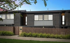 17/138 Plimsoll Drive, Casey ACT