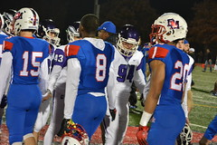 REM_1656 (GonzagaTDC) Tags: dematha v wcac championship 111818 tm gonzaga college high school football