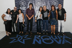 """Rio de janeiro - RJ   16/11/18 • <a style=""""font-size:0.8em;"""" href=""""http://www.flickr.com/photos/67159458@N06/45274617504/"""" target=""""_blank"""">View on Flickr</a>"""