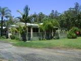 45 45 Arthur Phillip Drive, Kincumber NSW