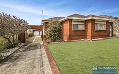 42 Cassia Street, Barrack Heights NSW