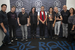 "Belo Horizonte | 07/12/2018 • <a style=""font-size:0.8em;"" href=""http://www.flickr.com/photos/67159458@N06/45345203015/"" target=""_blank"">View on Flickr</a>"