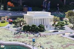 "Washington D.C. Lego Miniland • <a style=""font-size:0.8em;"" href=""http://www.flickr.com/photos/28558260@N04/45391585325/"" target=""_blank"">View on Flickr</a>"